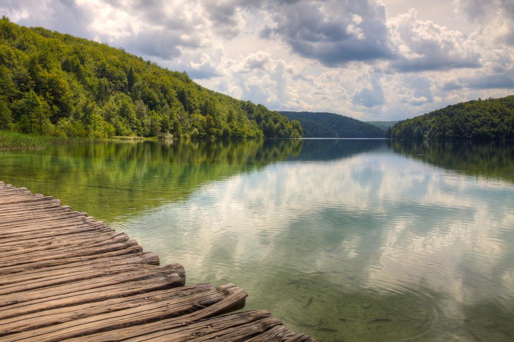 plitvice-lake