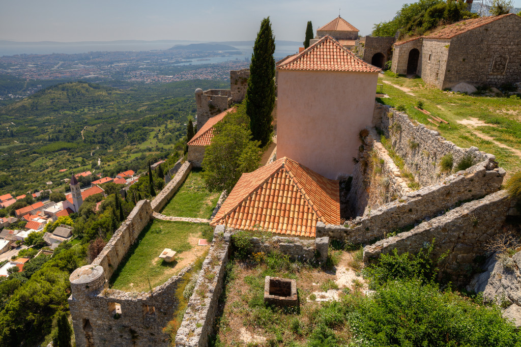 klis-fortress-split-croatia