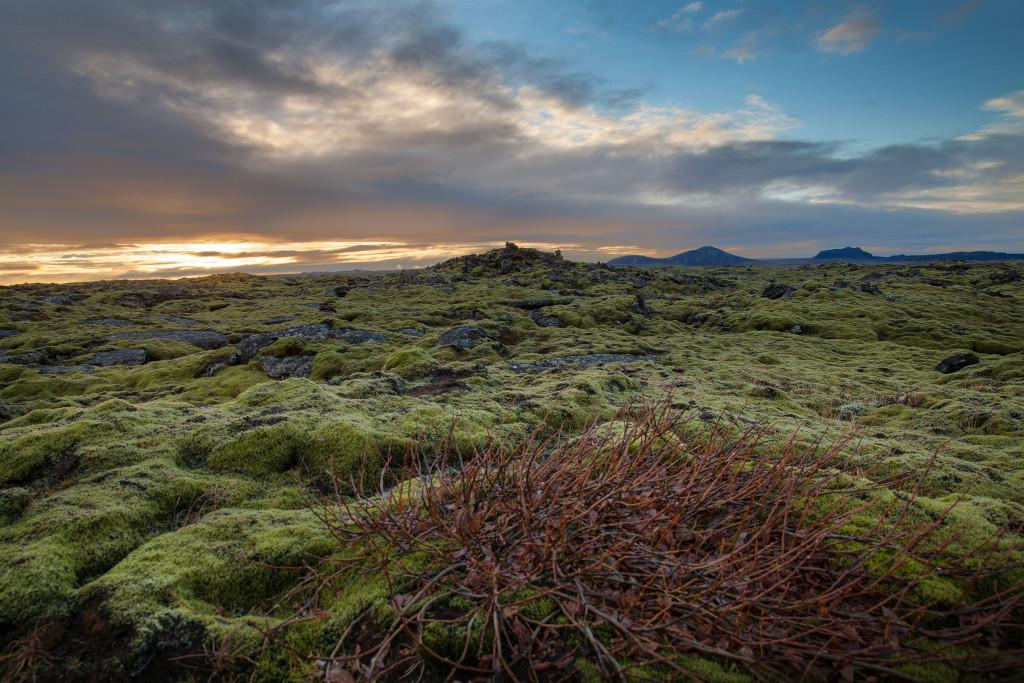 reykjanes-peninsula-iceland