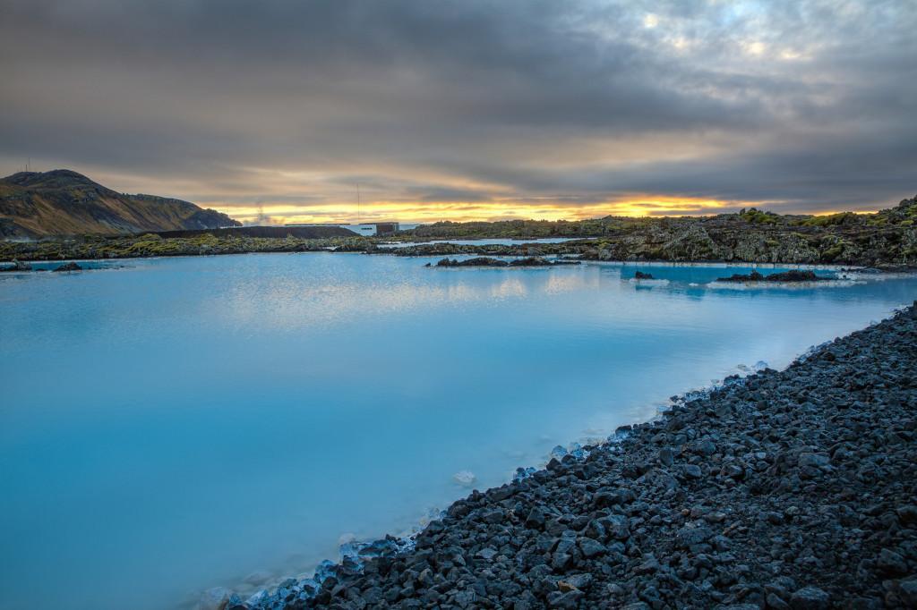 svartsengi-geothermal-power-plant-iceland