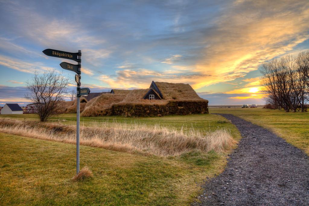 skogasafn-skogar-folk-museum-iceland