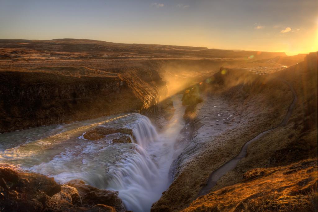gullfoss-golden-falls-iceland