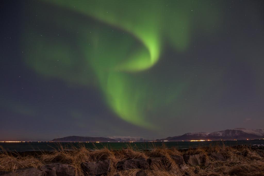 northern-lights-iceland-aurora-borealis